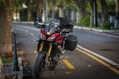Yamaha MT 09 Tracer -2876.jpg