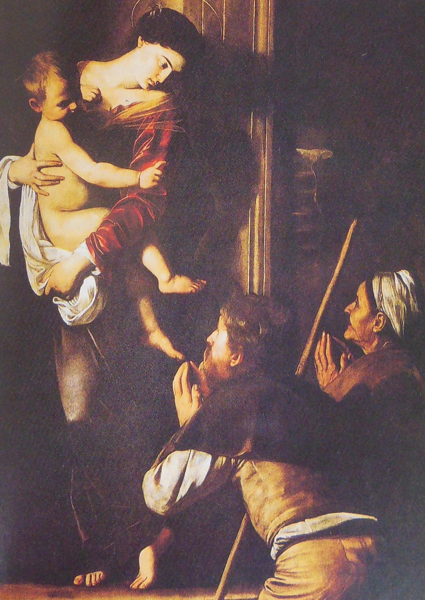 prostitutas del siglo xvi prostitutas puerto de santa maria