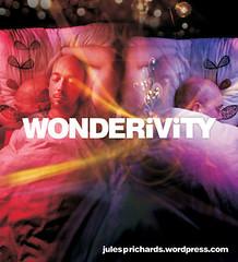 WondeRivity