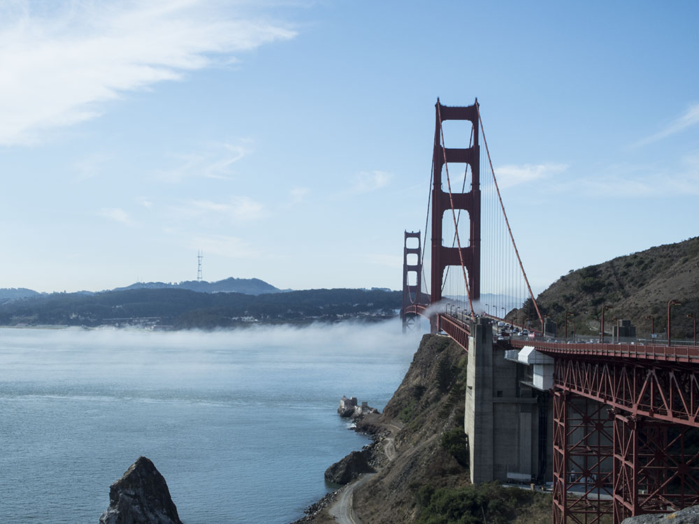 San-Francisco-25