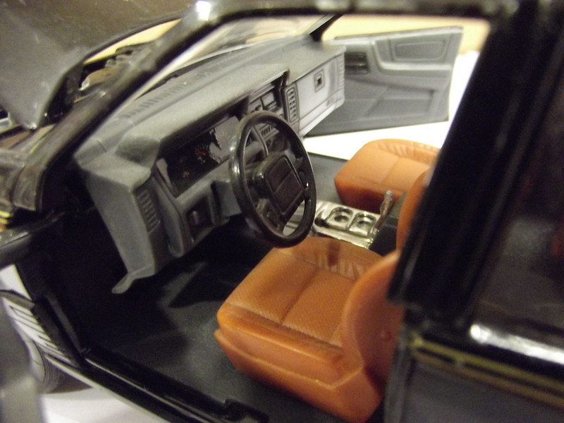 N°4415 Jeep Grand Cherokee. 22600476045_cbb05729c4_c