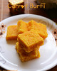 Burfi recipes