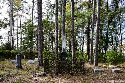 cemetery alabama derby sumtercounty larrybell larebel campbellcemetery larebell