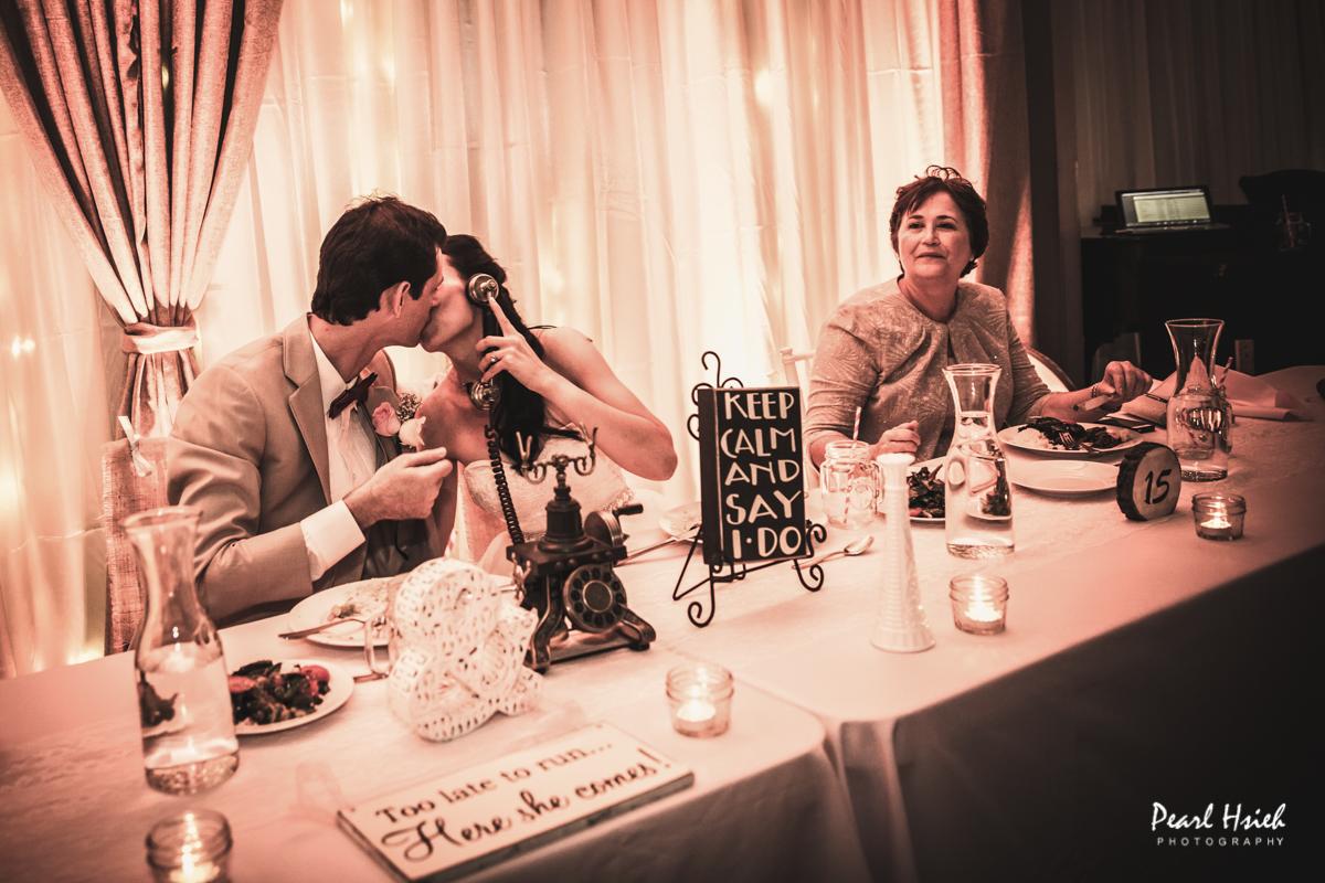 PearlHsieh_Tatiane Wedding542
