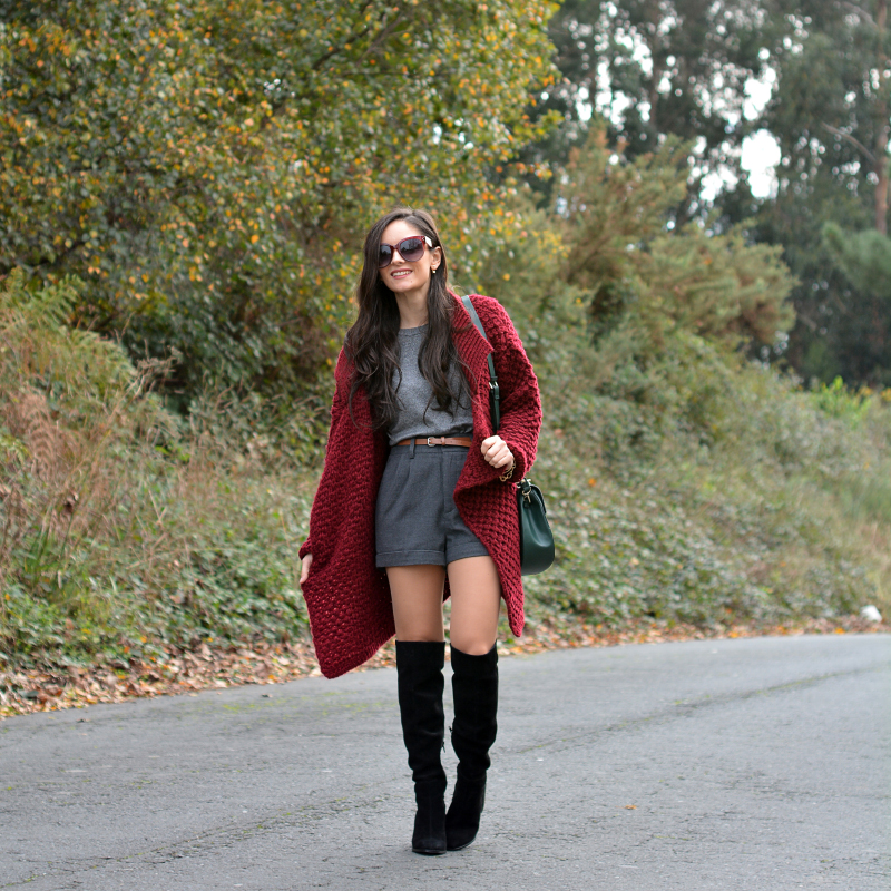 zara_ootd_outfit_chicwish_high boots_08