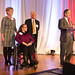Tue, 11/10/2015 - 23:35 - Variety's Champions for Children 2015 summit at Chase Park Plaza hotel in St. Louis, Missouri on Nov 10, 2015.