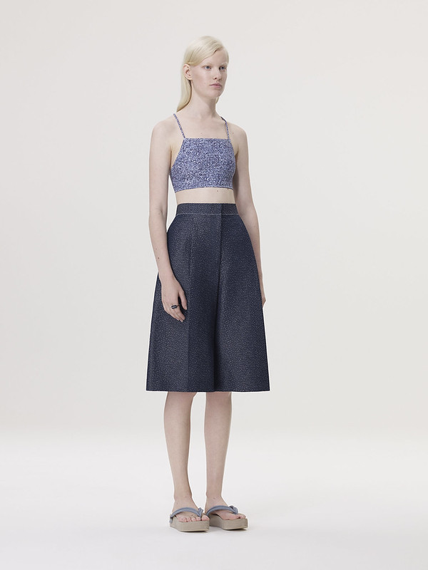 COS_SS16_Womens_Look_29