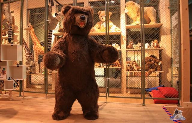 Zoo Berlin 08.11.2015  0164