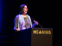 Meaning 2015 - Miriam Turner 2