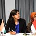 10th ASEF Journalists' Colloquium