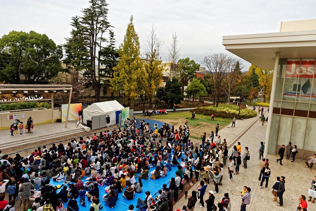 kurashiki senior singles After graduating from kurashiki's seiryo senior high school, he entered the composers' program at the kunitachi college of music however.