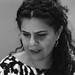 Small photo of Manal Al Dowayan