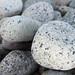 stones (flecked)