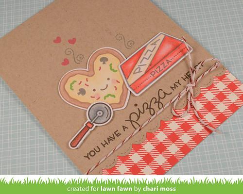 PizzaMyHeart_ChariMoss2
