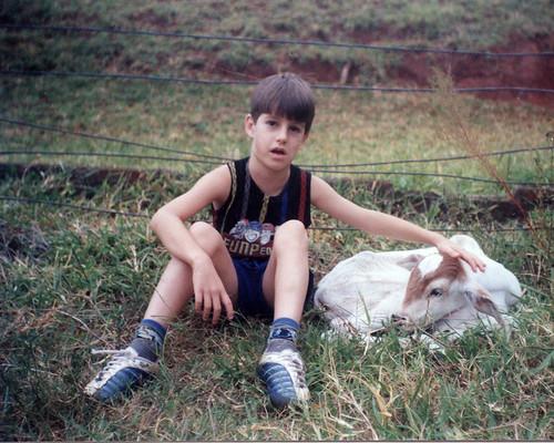bruno-na-fazenda_19760420059_o