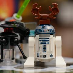LEGO Star Wars Advent Calendar 2015, set 75097