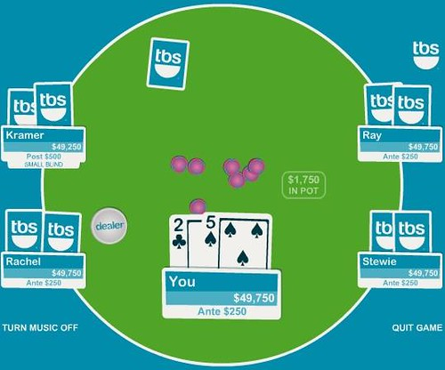 actualit du jeux vid o jeux vid o flash gratuit poker texas hold 39 em. Black Bedroom Furniture Sets. Home Design Ideas