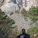 Mount Rushmore National Memorial by Flagman00