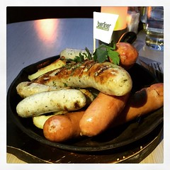sausageplatter201512