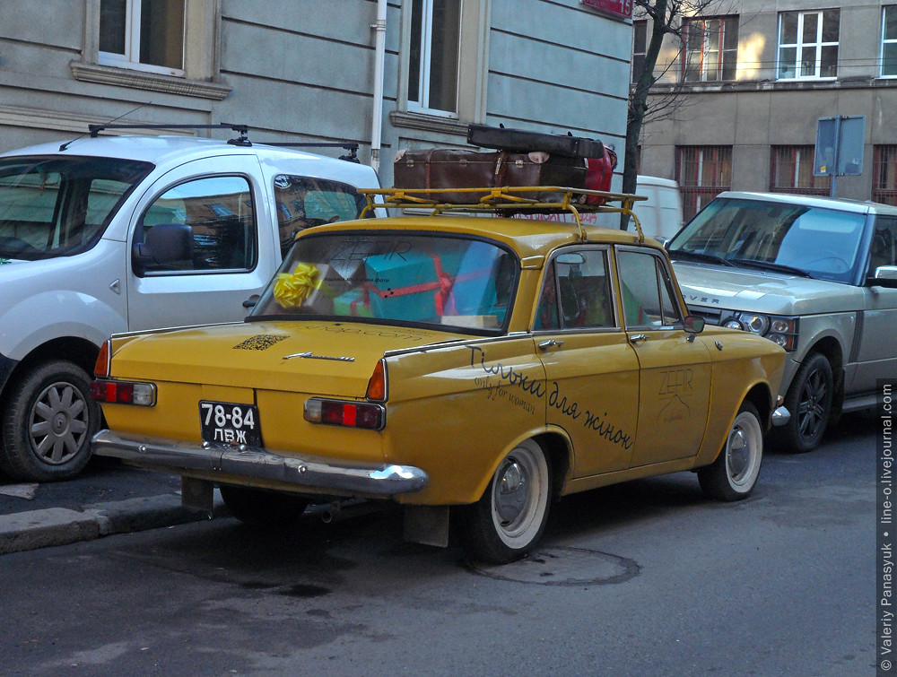 20151211_moskvich_lviv_002