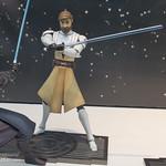 KOTOBUKIYA_STAR_WARS_ARTFX_2-63