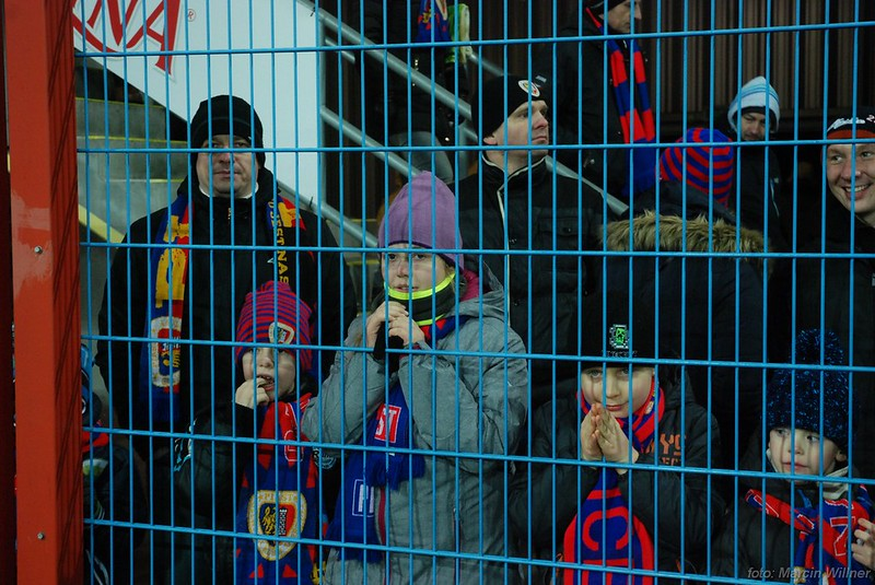 Piast_vs_Legia_2016_12-37