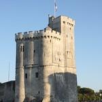 La Rochelle (24Ago2016)