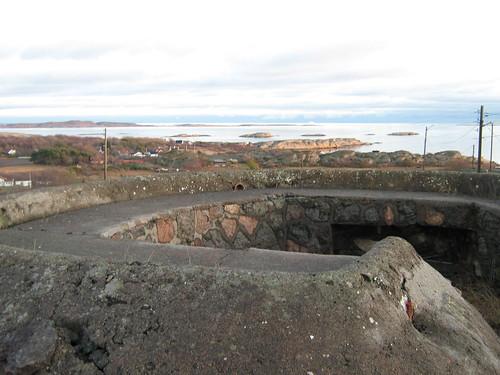 Tjønneberget Tjøme (41)