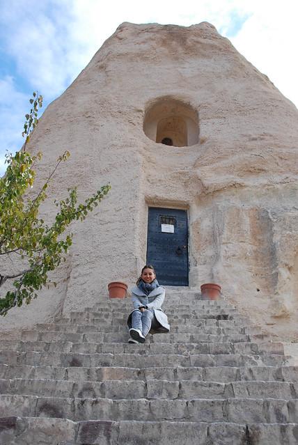 El Nazar Kilisesi