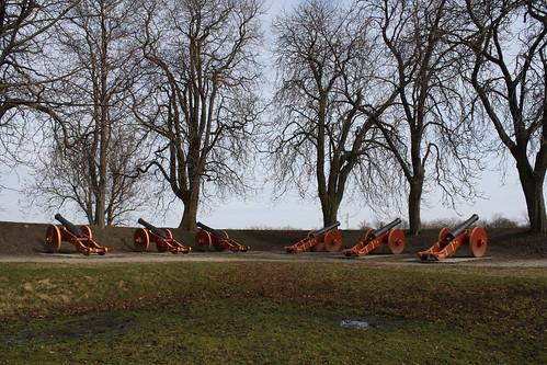 Fredrikstad Festning (251)