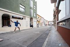 Fira Sant Antoni Muro 2017-80
