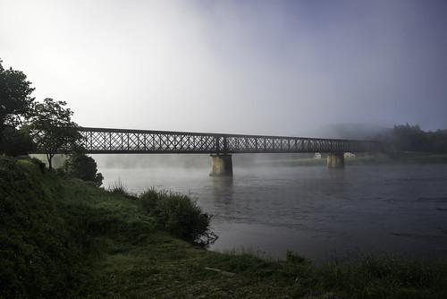 Pont du Garric02