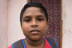 india-5729