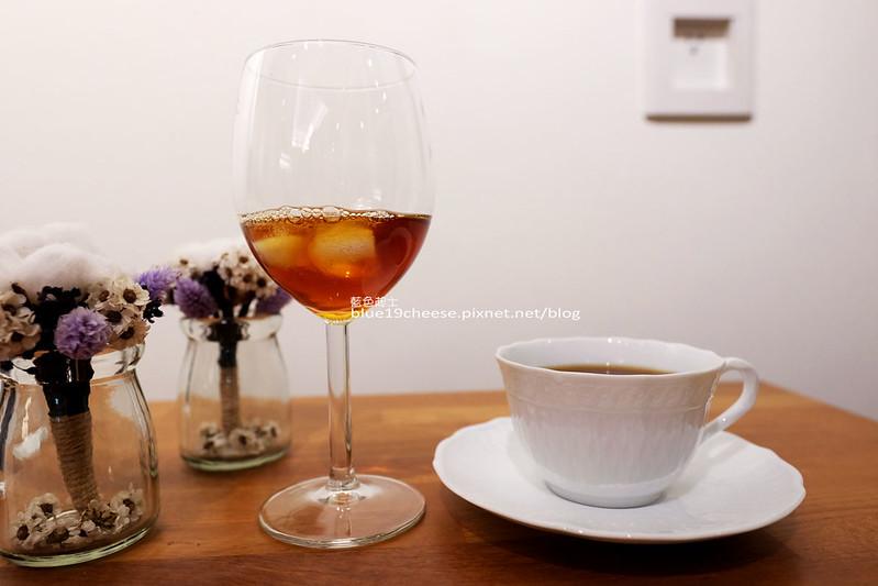 32401556836 0a5c4dbf48 c - Supple coffee-正妹姐妹咖啡館.簡單舒服空間.甜點餅乾咖啡茶品
