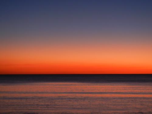 project52 sunset beach vacation florida bonitasprings sky ocean 2017 landscape