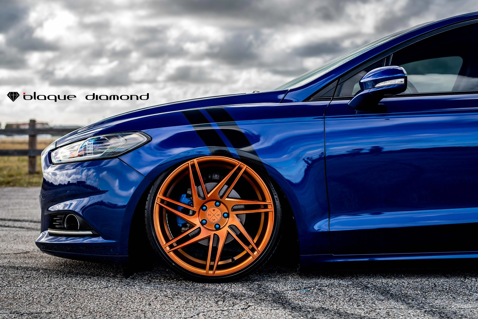 2014_Ford_Fusion_blue_BD1_Trans_Copper_20_Inch-2