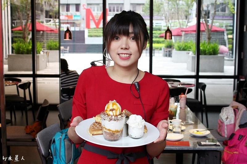 32629217404 d9206f0a4f b - 熱血採訪| 台中西屯【双双咖啡】吃過鹹酥雞義大利麵嗎? 精緻混搭風創意料理