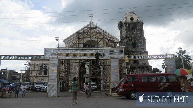 Tagbilaran Filipinas (1)