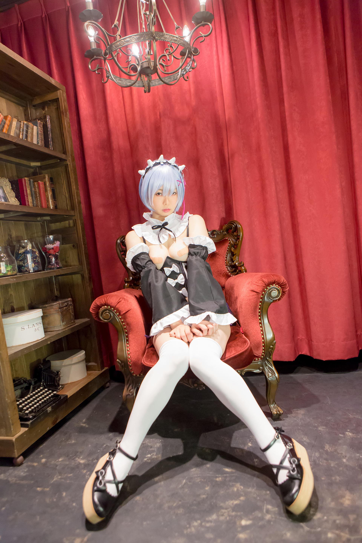 Iiniku Ushima 1.3