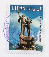 Stamp World
