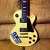 Guitar #19