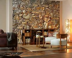 tmn_2015_3_8NW-727 Stone Wall_4