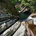 Parco Naturale Gole della Breggia by ladigue_99