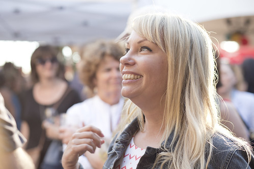 FernwoodBites2015 - Liz Rubincam (177)
