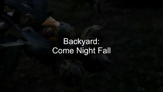 BackYard_Track