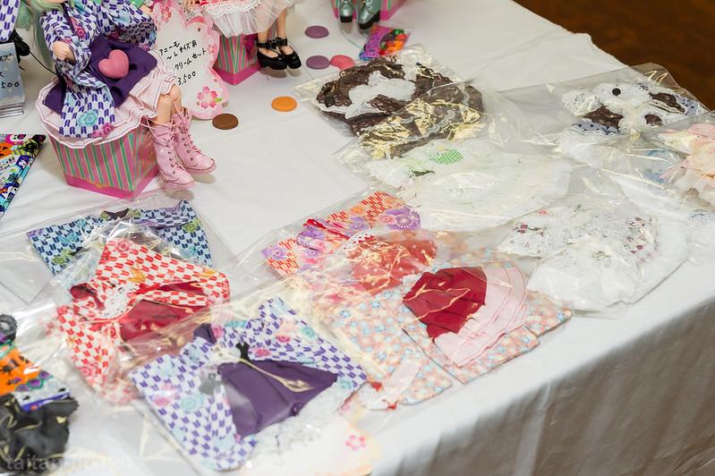 Dollshow44浜松町FINAL-1033-DSC_1025