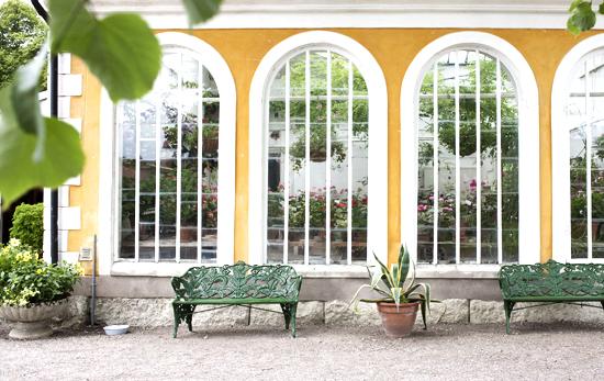 växthuset, julita gård_liten