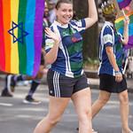 Pride-8673