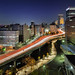 Tokyo Highways 7341
