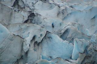 121 Portage Glacier